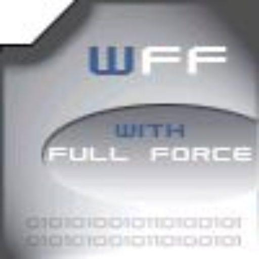 wffclan